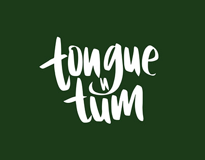 Tongue N Tum: A Blog on Eating and Cooking