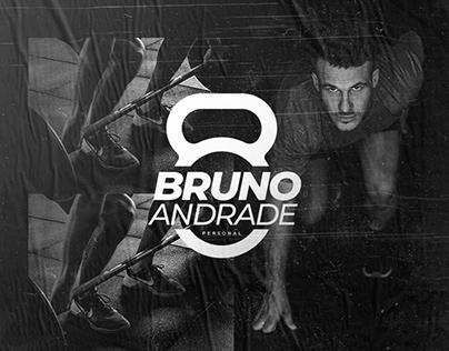 Bruno Andrade // Consultoria Esportiva // On & Off