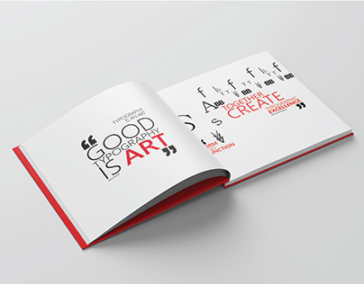 Typography   Deconstructivism