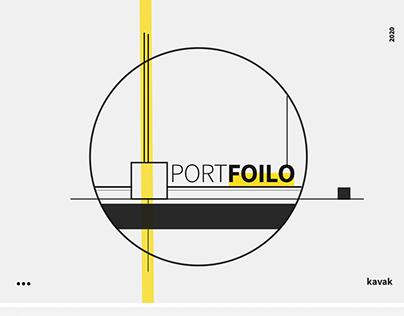 Kavak portfolio