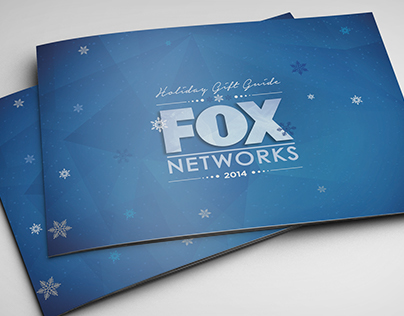 Fox Holiday Gift Guide