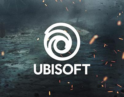 UBISOFT - Interaction