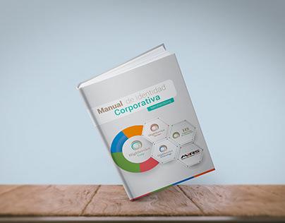 Manual de Marca - Merchandising