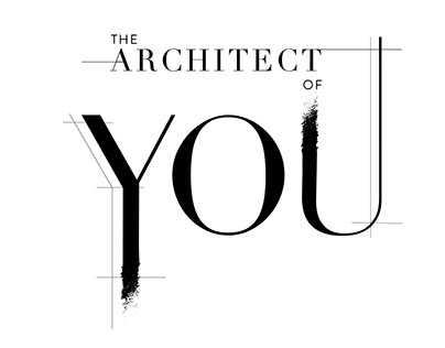 The Architect of You