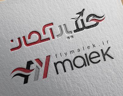 Fly Malek