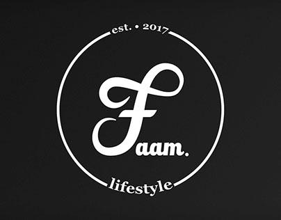 Faam Lifestyle