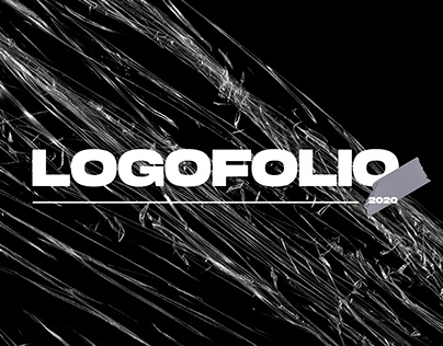 LOGOFOLIO'20