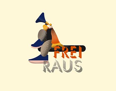 Frei Raus