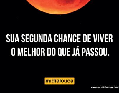 Midialouca