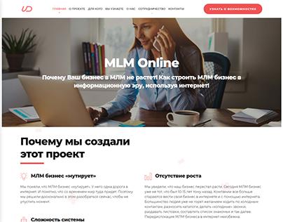 MLM Online