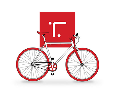 Bikes design / Diseño de bicicletas