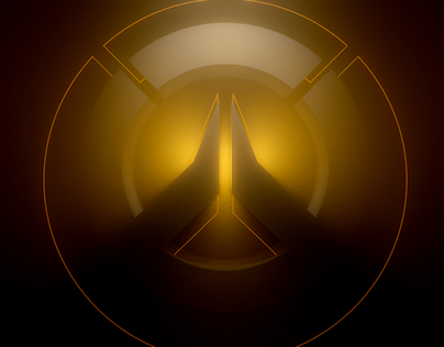 Overwatch 2 - Style Frames
