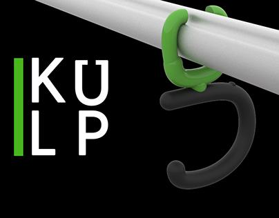 KULP_handles for public transportation