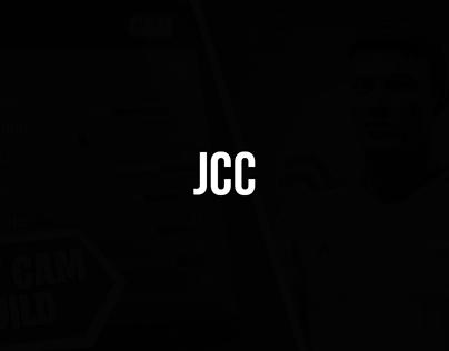 JCC Thumbnails