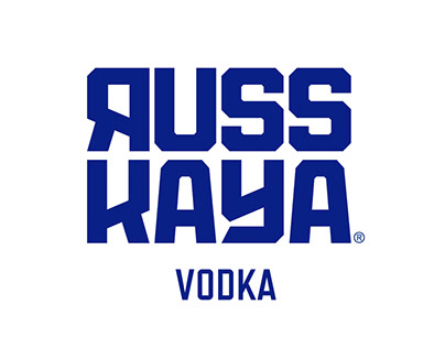 VODKA RUSSKAYA - Content Manager