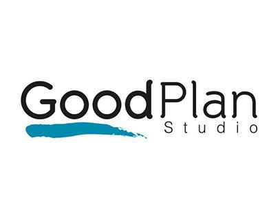 Good plan studio