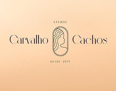 Studio Carvalho Cachos