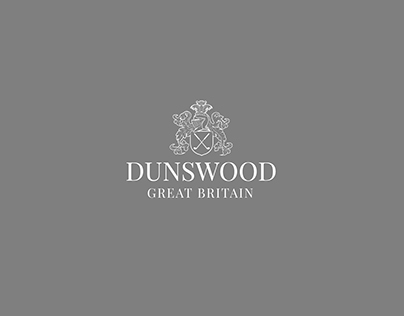 Dunswood