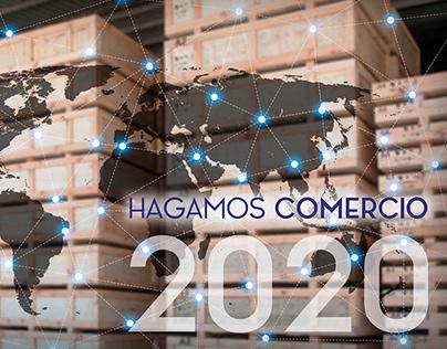 Calendario 2020 SAP Agencia Aduanal