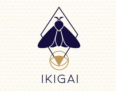 IKIGAI Acengy ID