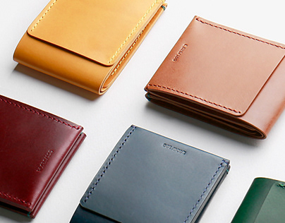 Daishin Wallet