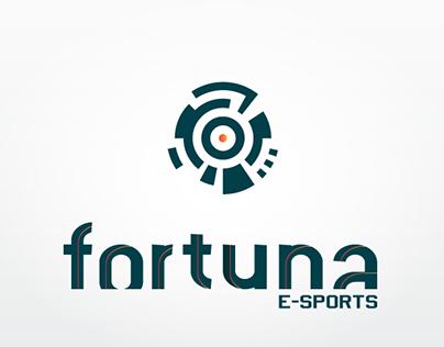 Fortuna e-sports