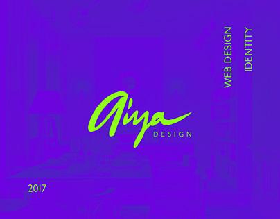 AIYADESIGN: Digital for modern interior designer