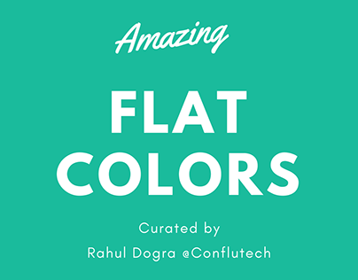 Free Flat Color Backgrounds for instagram stories