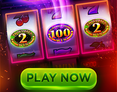Juicy slots banners collection