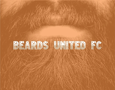 Beards United FC [Proposal]