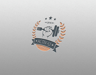 Logo Activ-Li