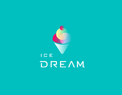 ايس دريم - ICE DREAM
