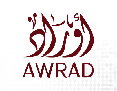 AWRAD - Arab World for Research & Development