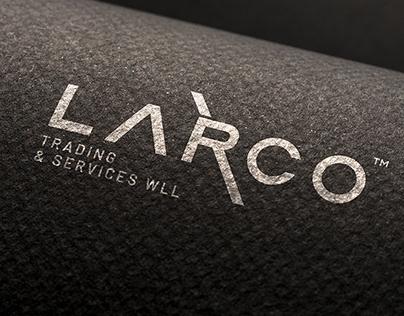LARCO Trading