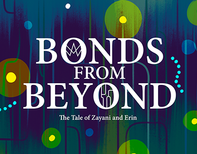 Bonds From Beyond