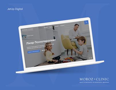 Moroz Clinic