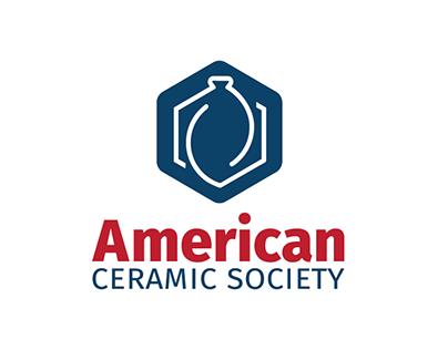 American Ceramic Society