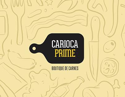 Carioca Prime