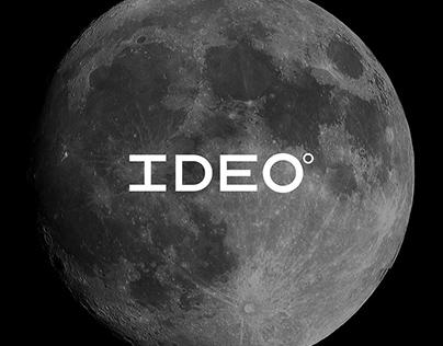 IDEO Lunar