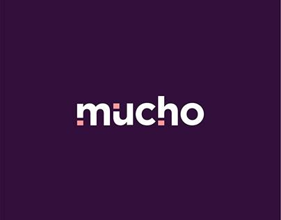 Mucho Coffee