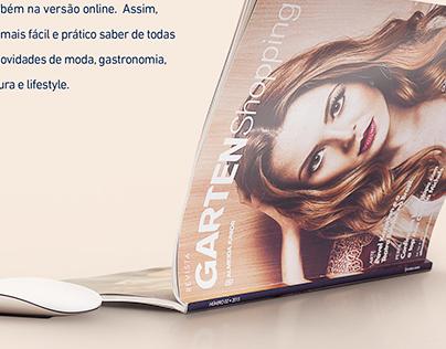 Revista Almeida Junior Online