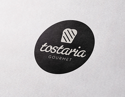 Tostaria