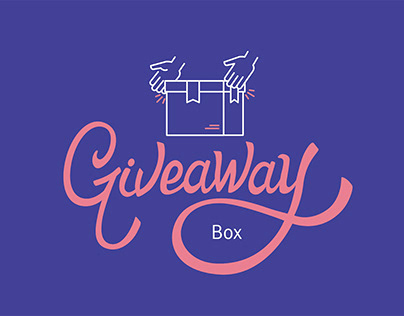 The Giveaway Box