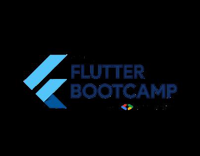Flutter Bootcamp with GDG Peshawar - 2019