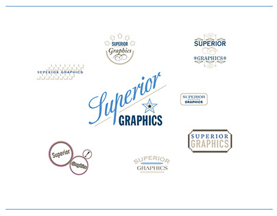 Commercial Branding