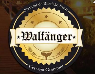 Walfanger - Ribeirão Preto/SP