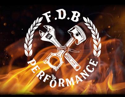 FDB Performance - Merguez 3.0 - 2021