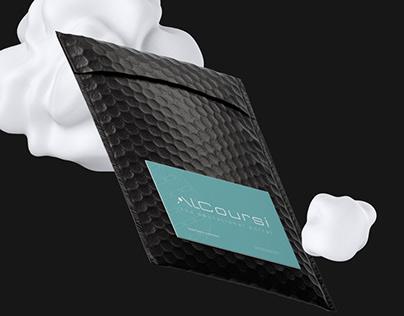 Branding AlCoursi