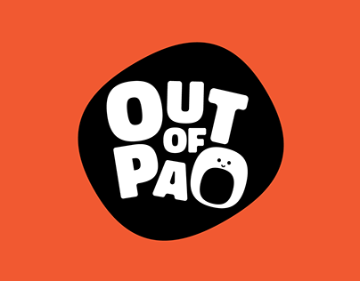 Out of Pao