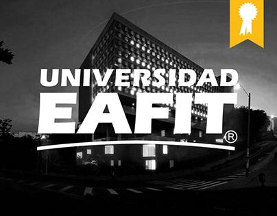Eafit- Radio